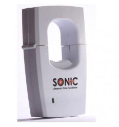سختی گیر الکترونیکی سونیک SONIC فرا الکتریک