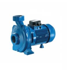مضخة مياه بنتاکس جهاز الطرد المركزي ارتفاع عالي سلسلة CH و CS