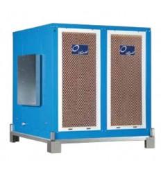 کولر آبی صنعتی سلولزی انرژی مدل EC 25000