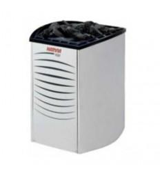 هیتر برقی سونا خشک هارویا سری Vega Pro