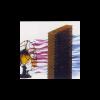 Energy Cellulose Evaporative Cooler EC0350