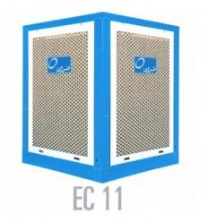کولر آبی سلولزی انرژی مدل EC 11 سه فاز
