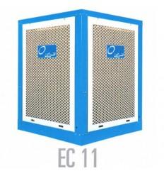 کولر آبی سلولزی انرژی مدل EC 11 تکفاز