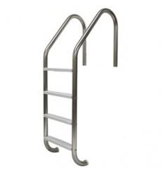 نردبان و پله استخر هایپرپول مدل Standard