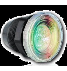 چراغ استخر توکار ایمکس مدل P50 LED