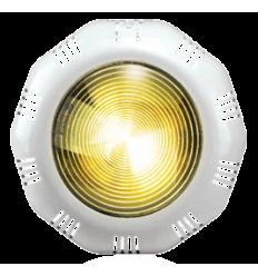 چراغ استخر روکار ایمکس مدل TP100 هالوژن