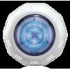 چراغ استخر روکار ایمکس مدل TP100 LED-W