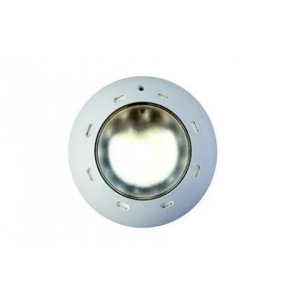 چراغ استخر روکار ایمکس مدل CP100 هالوژن