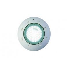 چراغ استخر روکار ایمکس مدل CP100 LED-RGB