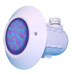 چراغ استخر توکار ایمکس مدل ELCOMP-N-CV