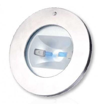 چراغ استخر توکار ایمکس مدل H200-RGB
