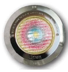 چراغ استخر توکار ایمکس مدل P300-S-RGB