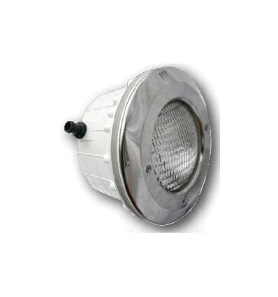 چراغ استخر توکار ایمکس مدل P300-P-RGB