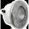 چراغ استخر توکار ایمکس مدل P300-P-CW
