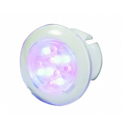 چراغ استخر توکار ایمکس مدل P10 LED W