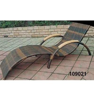 تخت کنار استخر هایپرپول مدل 109021