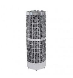هیتر برقی سونا خشک هارویا سری Cilindro Pro