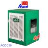 کولر آبی کم مصرف آبسال مدل ACDC 39