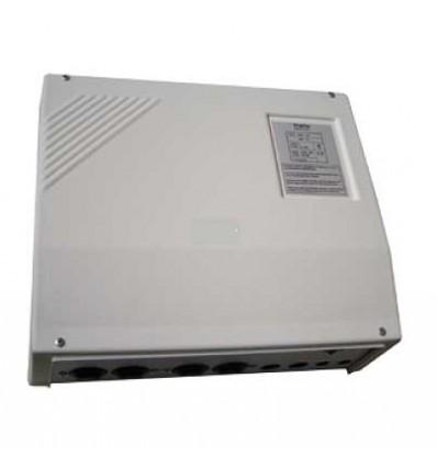 HELO Control Panel Contactor Box Sauna Heater WE14