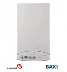 پکيج گرم ایران (BAXI) مدل ECO3-240Fi