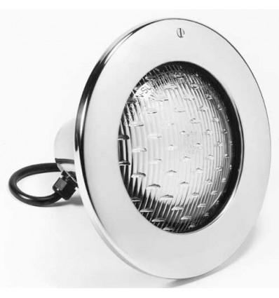 چراغ استخر هایوارد مدل SPO 581
