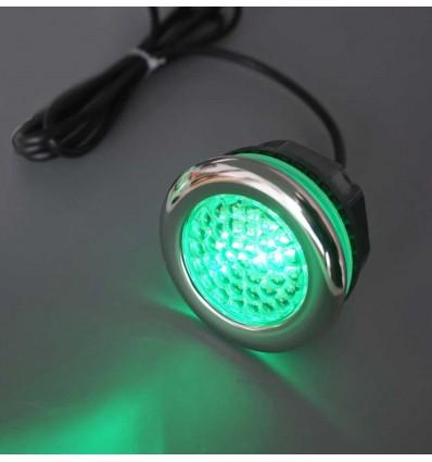 چراغ استخر جازی مدل SP1300LB