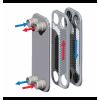 مبدل حرارتی صفحه ای آلفالاوال مدل CB60-50L