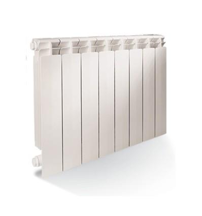 رادیاتور ایران رادیاتور مدل Kal 500 |