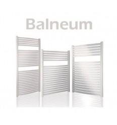حوله خشک کن ایران رادیاتور مدل BALNEUM 80/50