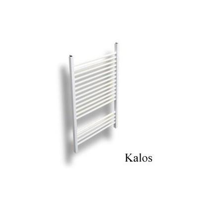 حوله خشک کن آذربان Kalos مدل AT 100-50