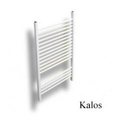 حوله خشک کن آذربان Kalos مدل AT 130-50