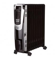 رادیاتور برقی میدیا مدل  NY2311-14A2