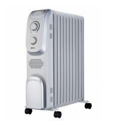 رادیاتور برقی سام مدل EH-1113W