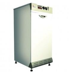 پکيج زميني شوفاژکار P5 بلند گرمایش از کف