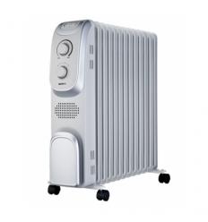 رادیاتور برقی سام مدل EH-1313W