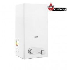 Butane Wall-Mounted Water Heater B4108 Model