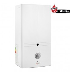 Butane Wall-Mounted Water Heater B3318If Model