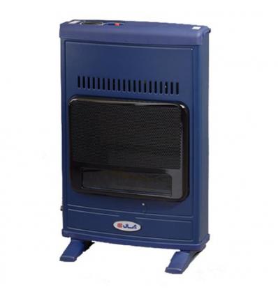 آبسال بخاری گازی بدون دودکش مدل 431 جی | Aabsal 431G Gaseous Heater