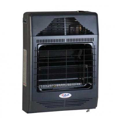 آبسال بخاری گازی بدون دودکش مدل 481 | Aabsal 481 Gaseous Heater