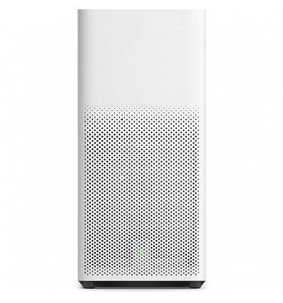 دستگاه تصفیه هوا شیائومی ورژن 2
