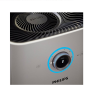 دستگاه تصفیه هوا فیلیپس مدل AC6608