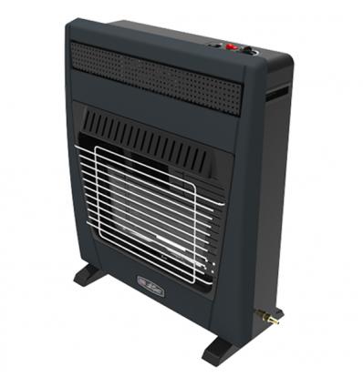 بخاری گازی فن دار سپهر الکتریک SE5000BF |