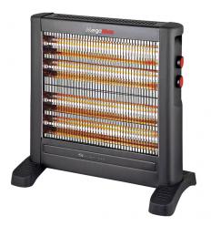 بخاری برقی مگامکس مدل MQH-2440