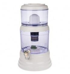 دستگاه تصفیه آب ربن مدل1200BEP