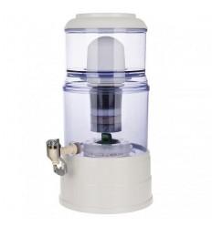 تصفیه آب ربن مدل700BEP