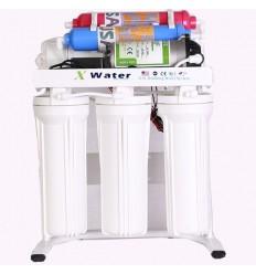 دستگاه تصفیه آب X WATER