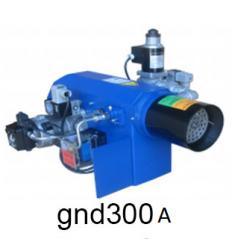 مشعل دوگانه سوز گرم ایران مدلGND300A