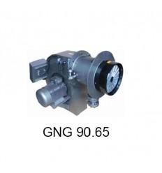 مشعل گازی گرم ایران مدل GNG-90/65