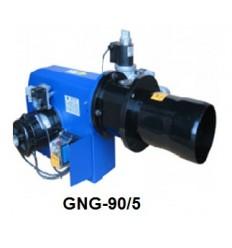 مشعل گازی گرم ایران مدل GNG-90/5
