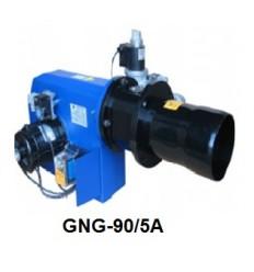 مشعل گازی گرم ایران مدل GNG-90/5A